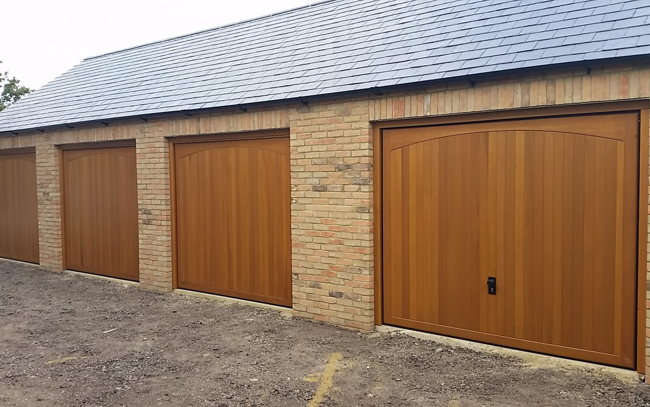 Garage doors company and shutter specialists across norfolk why choose fenland garage doors rubansaba