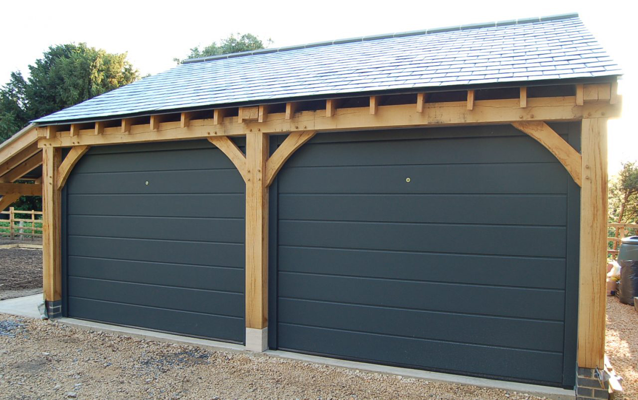 Garage doors company and shutter specialists across norfolk why choose fenland garage doors rubansaba