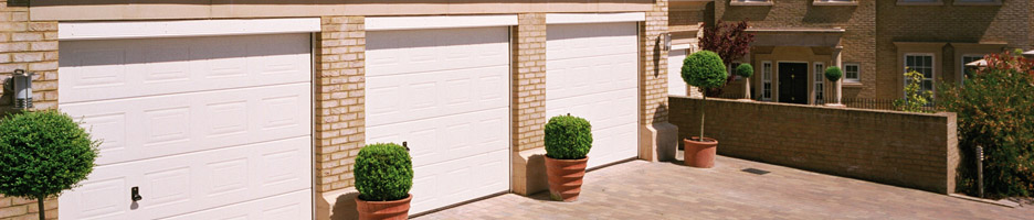 About Garage Doors