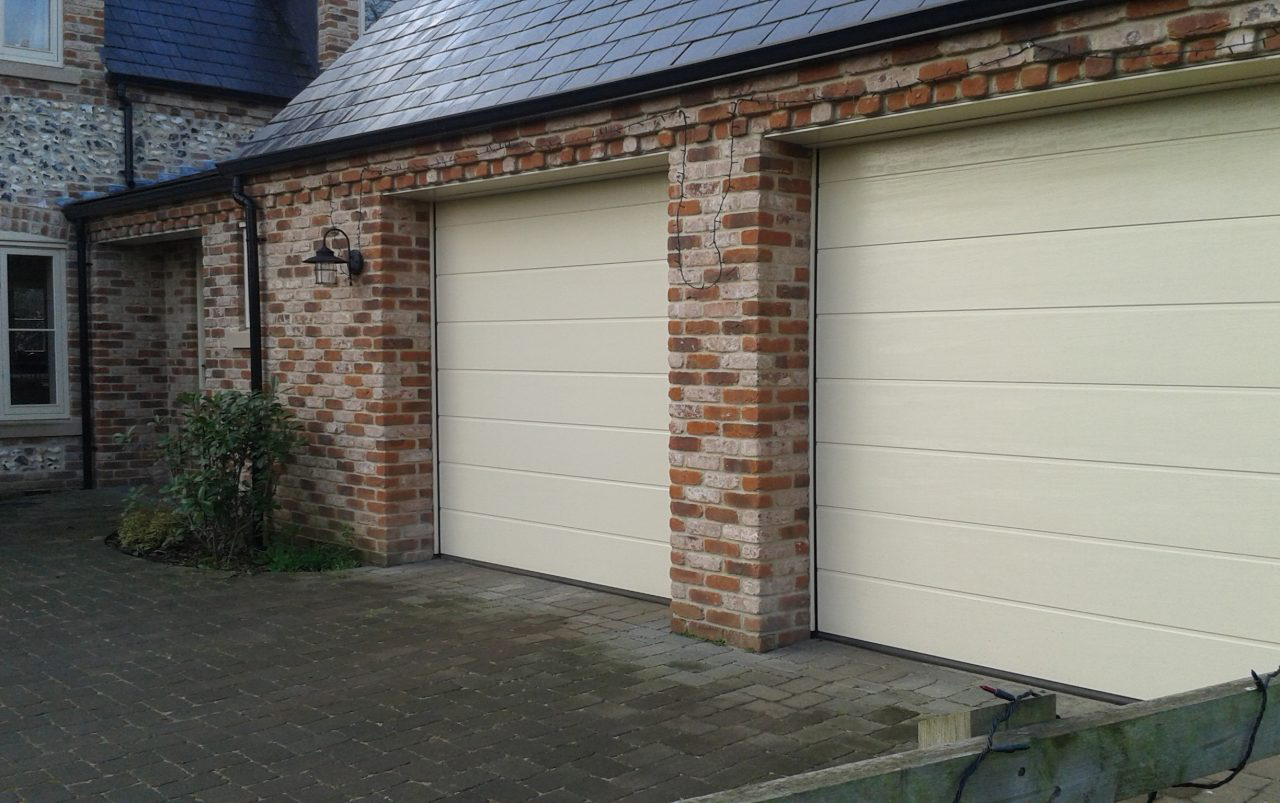 Garage Door Repairs Sudbury Suffolk Dandk Organizer