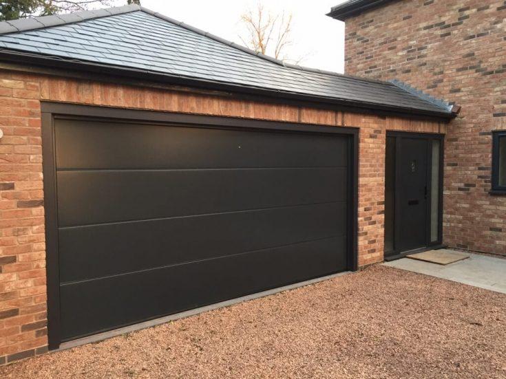 garage doors cottenham cambridge